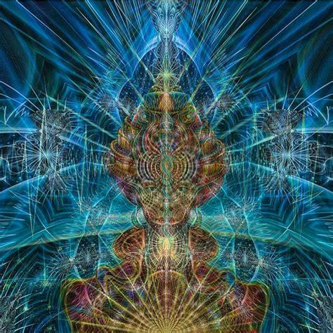psychedelic medicine the healing powers of lsd mdma psilocybin and ayahuasca books the healing properties of cannabis ayahuasca lsd mdma