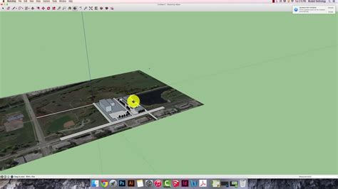 sketchup layout crop view unl media search results for keyword sketchup