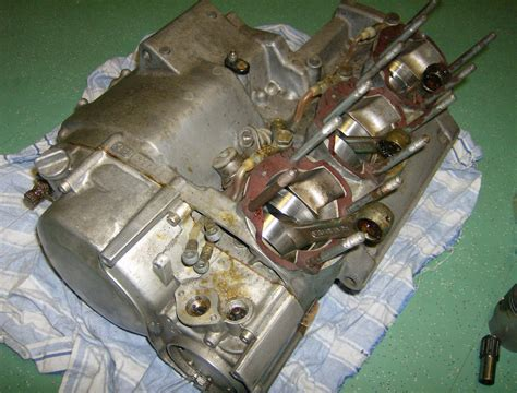 Oldtimer Motorrad Wert Liste Kostenlos by Kawasaki 500 H1 Mach Iii 3 Zylinder 2 Takt Oldtimer