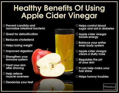 4oz Water Apple Cider Vinegar Lemon Juice Cayenne Pepper Detox by 17 Best Images About Apple Cider Vinegar Detox On