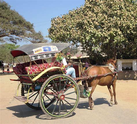 turisti per caso birmania myanmar meraviglioso viaggi vacanze e turismo turisti
