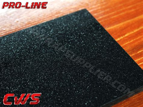 gloss metallic sparkle black cws vinyl wraps
