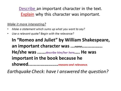 theme quotes in romeo and juliet romeo juliet quotes describing characters quotesgram