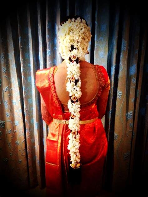 south indian bridal hairstyles pictures south indian bridal hairstyle indian bridal pinterest