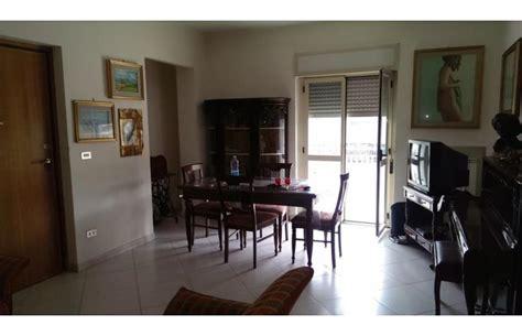 vendita appartamenti napoli privati privato vende appartamento appartamento 3 vani e