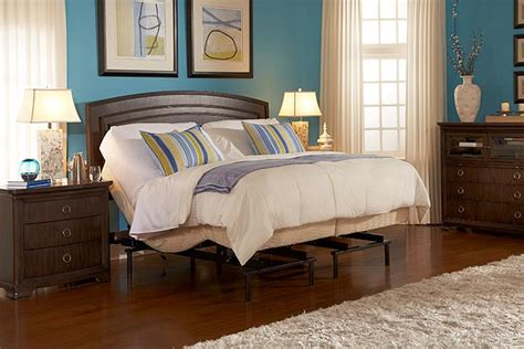 adjustable beds medford mattress