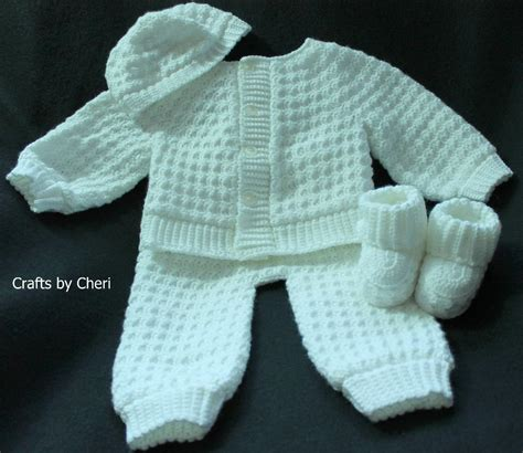 newborn cardigan pattern crochet newborn sweater set pattern long sweater jacket