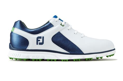 Footjoy Spikeless footjoy pro sl spikeless golf shoe review reviews