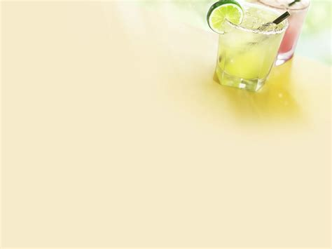 Free Lemon Juice Backgrounds For Powerpoint Foods And Drinks Ppt Templates Free Powerpoint Templates Food And Beverage