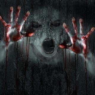 screams haunted house ocean city screams haunted house maryland haunted houses