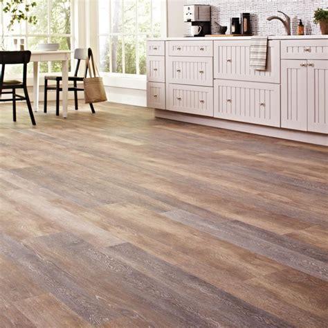 vinyl plank flooring cost installation guide