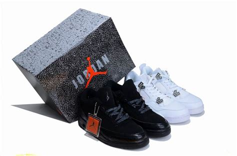 Air 10 Retro Original Limited cheap and new limited edition box air retro 3 and 4