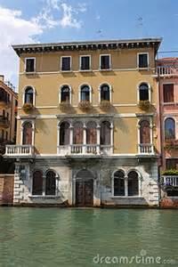 venice homes 1000 images about italian villas on villas