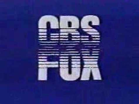 cbs fox home