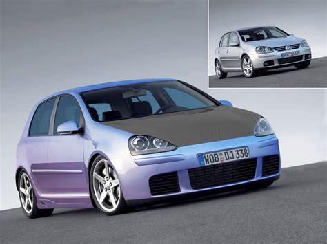 Auto Tuning Golf 5 by Digital Car Tuning Golf V By Twinware On Deviantart