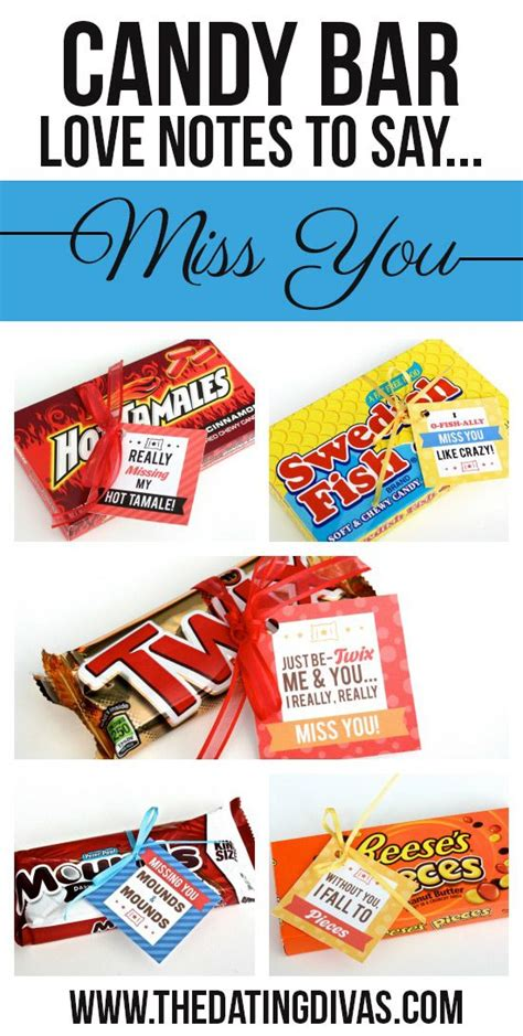 candies sayings clever sayings for almost every occasion