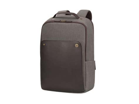 Tas Bacpack 3in 1 Backpacks Hp 174 Official Store
