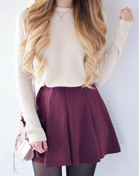 cute outfits for women pinterest cute outfits ideas for girls medodeal com