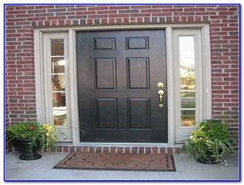 most popular front door colors painting home design most popular front door paint colors painting home