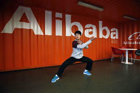 alibaba japan china s alibaba group aiming to raise 1 billion in ipo