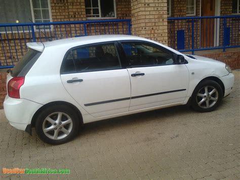olx cars south africa olx cars south africa autos post