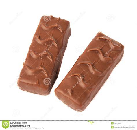 chocolate bar stock photography image 31210702
