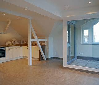 Moderne Badezimmer Beleuchtung 821 by Ausbau Dachgeschoss Einer Stadtvilla