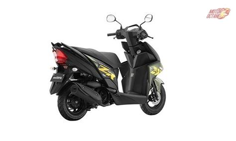 Per Shock Yamaha Zr Original 1 Set 2 Pcs yamaha zr price specifications review dimensions