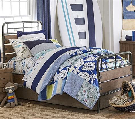 surfing bedding sets surf bedding matttroy