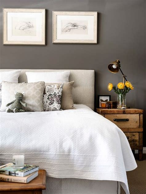 dulux paint home design ideas pictures remodel new wall paint colors 2016 bedrooms