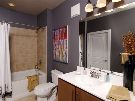 ideas on bathroom decorating apartment bathroom decorating ideas on a budget write