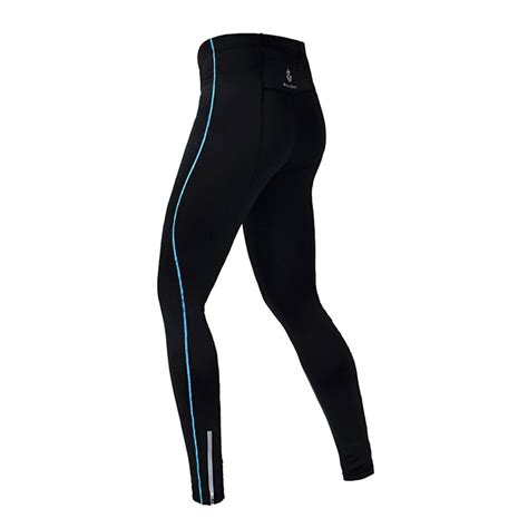 get cheap skins compression tights