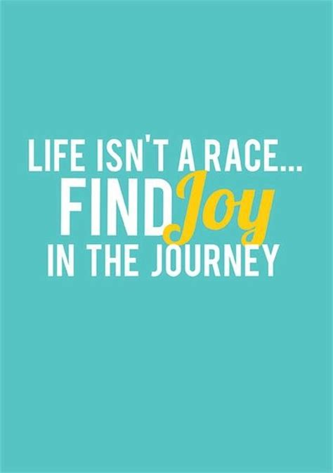 All New Quot in the journey quotes quotesgram