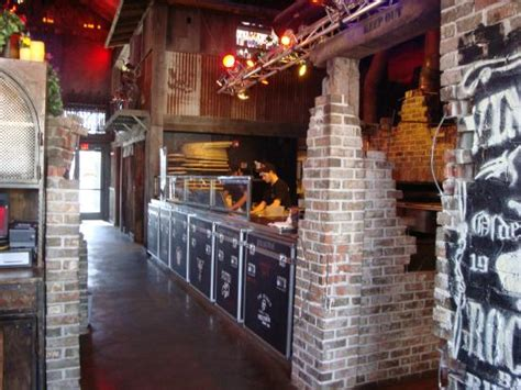 the rock wood fired kitchen the rock wood fired kitchen wylie menu prices restaurant reviews tripadvisor