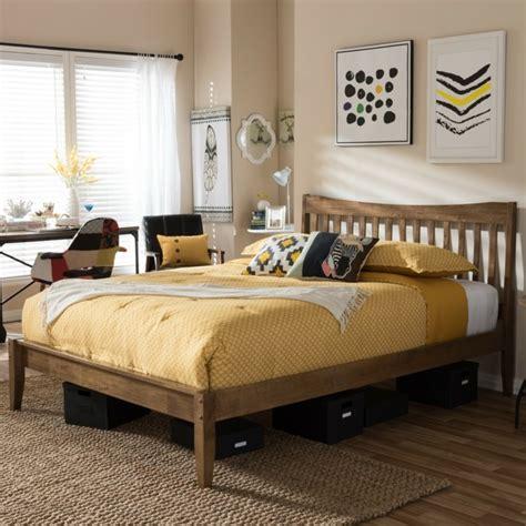 schlafzimmer französisch wohnzimmer blau wei 223 grau