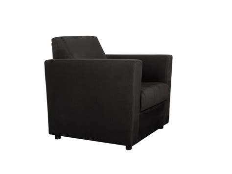 Sofa Mit Schlaffunktion Günstig by Einzelsessel Mit Schlaffunktion Bestseller Shop F 252 R