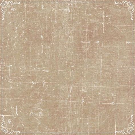rustic background rustic wallpaper 183 free image on pixabay