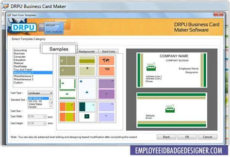 381 business card design program business card design software 381 business card design program free business card designer software by www colourmoves
