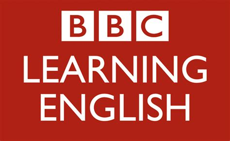 learn english through pictures picture this how to learn english through the news fluentu english