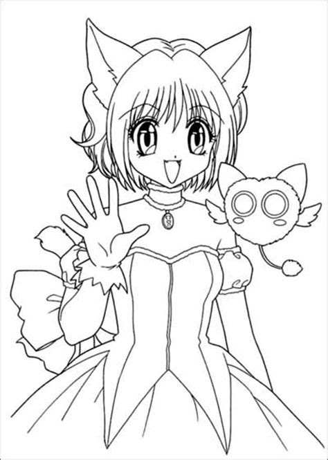 japanese coloring books cute manga coloring book coloring pages 1903 best anime asian art manga coloring pages images