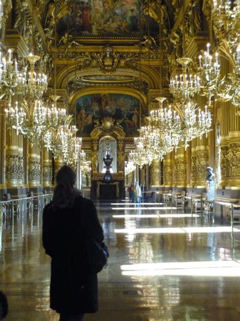o que é opulencia a opul 234 ncia da opera do fantasma da opera sendocy
