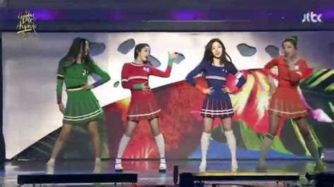 tutorial dance happiness red velvet red velvet 행복 happiness intro dance break mix youtube