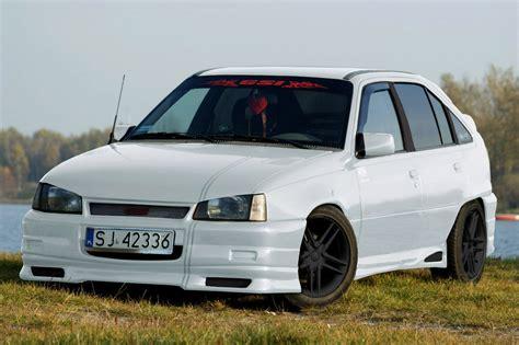 Opel Car For Sale by Car For Sale Gauteng Opel Kadett Gsi 3 Hp Driiive Bigi