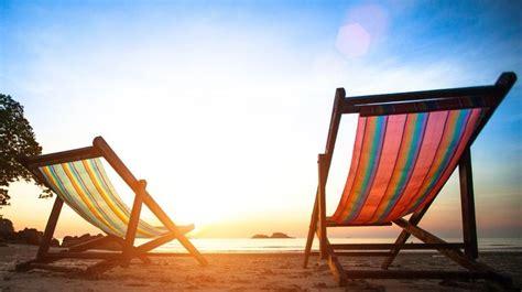 wann ist sommerferien 2015 lieber mehr ferien als mehr lohn auf s 252 dostschweizjobs