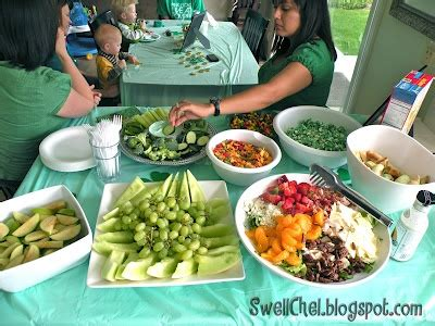 st s day office food ideas 17 best images about office potluck ideas on