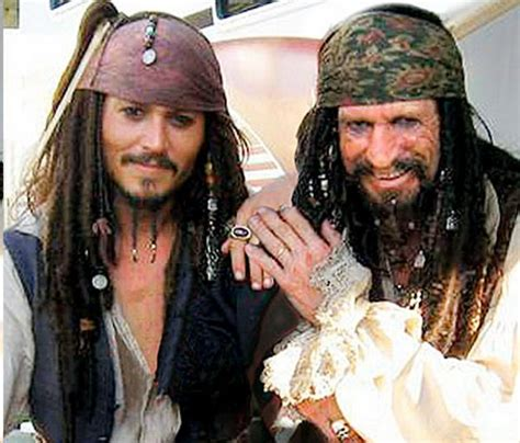Keith Richards To Do Potc 3 by Ventura On Politics Keith Richards And Why He S An