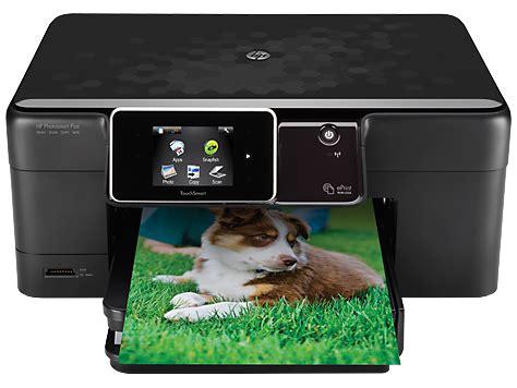 Printer Hp B210 hp photosmart plus e all in one printer series b210 hp