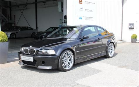 bmw e46 m3 csl for sale 2003 bmw m3 csl for sale motor exclusive