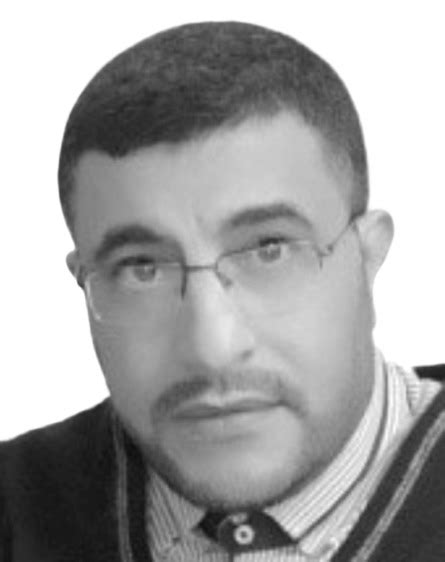 Dr Redouan Rochdi   CILE - Research Center for Islamic