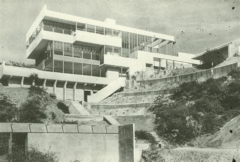 Healing House by Not Pc Lovell Health House Richard Neutra